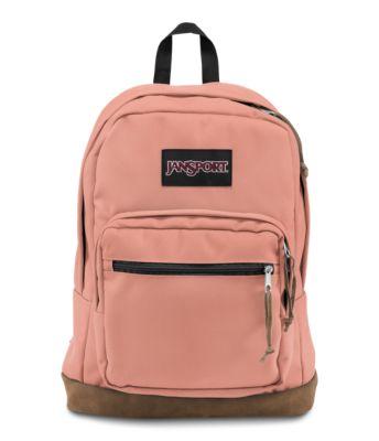 Design Your Own Jansport Backpack Online