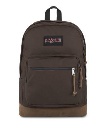 JanSport plecak