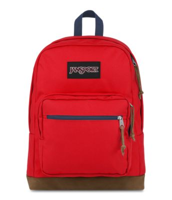 a103b8d36d1 Right Pack Backpack | Stylish Backpacks | JanSport Online
