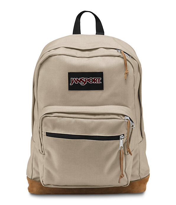Right Pack Backpack Stylish Backpacks Jansport Online