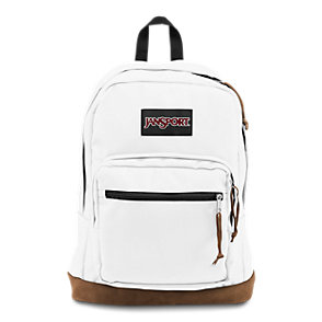 Tan, Black & White: Neutral Color Backpacks | JanSport