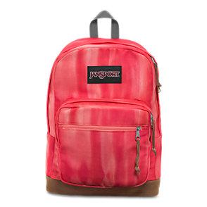 Pink Backpacks | JanSport