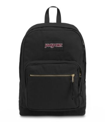 size 40 64858 74567 Right Pack Expressions Backpack   Stylish Backpacks   JanSport