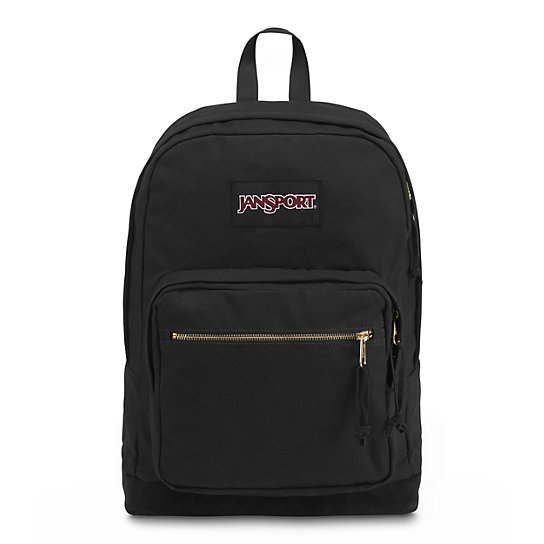 7721f6337b1b RIGHT PACK EXPRESSIONS BACKPACK