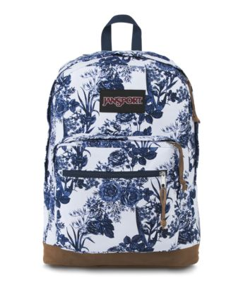 Backpacks, Bags & Luggage   JanSport