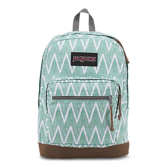 RIGHT PACK EXPRESSIONS BACKPACK